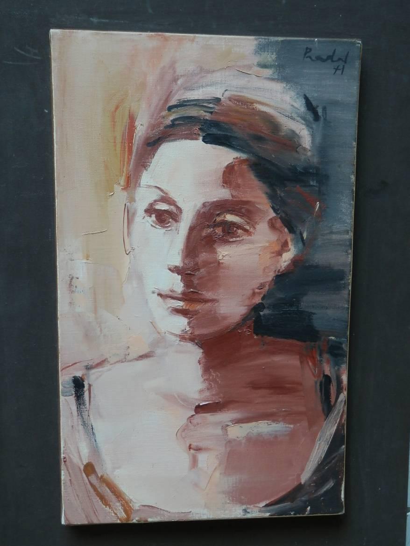 Claire Pradal