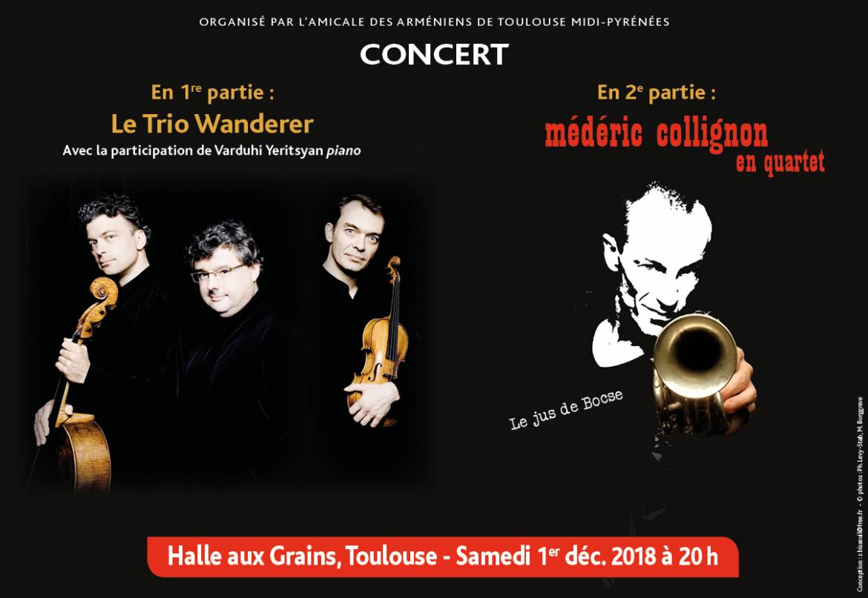 Culturel 31 Concert2018 Visuel 580 X 400 Px