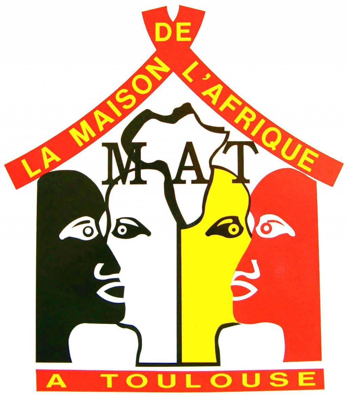 La Maison De L Afrique