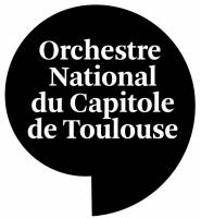 Orchestre National du Capitole