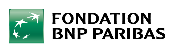 BNP Fondation