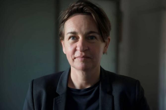 Minard Céline @Elizabeth Carecchio Décembre 2018 Décembre 2023
