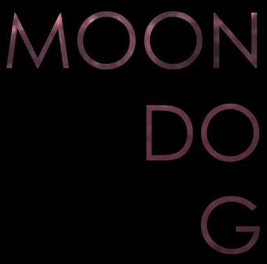 MoondogElpmas