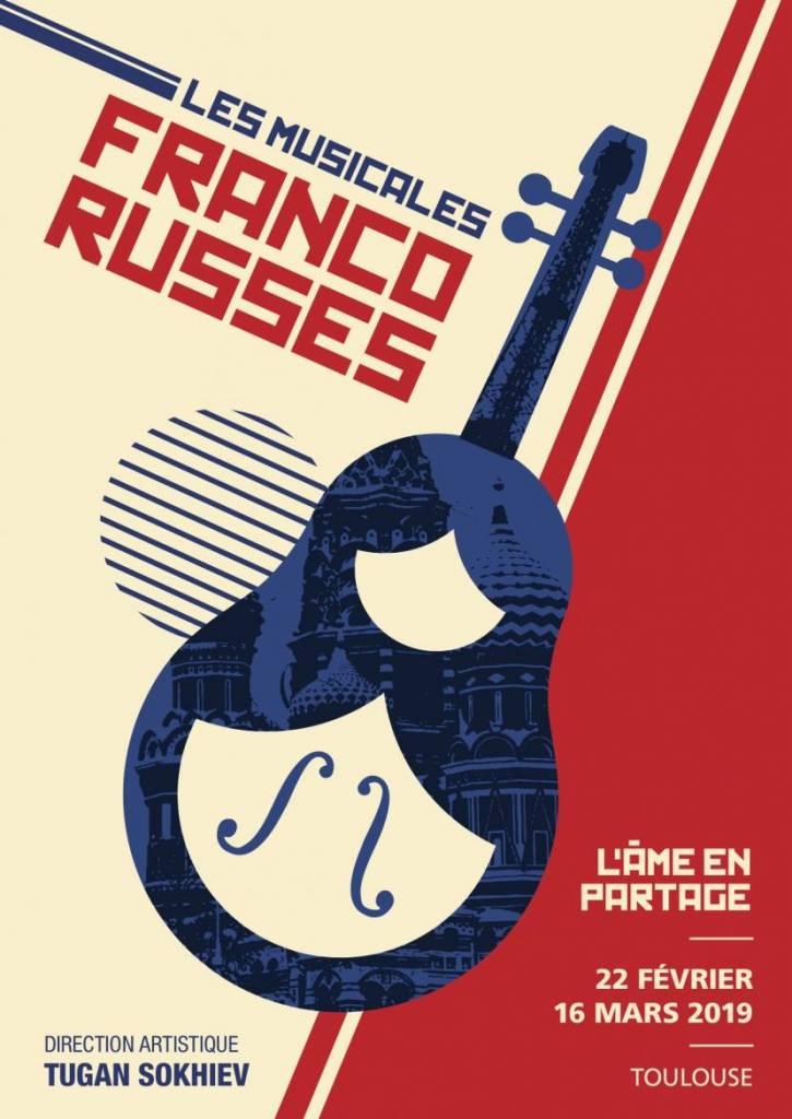 Musicales Franco Russes