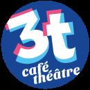 CafeTheatreLes3t