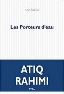 CVT Les Porteurs Deau 8849