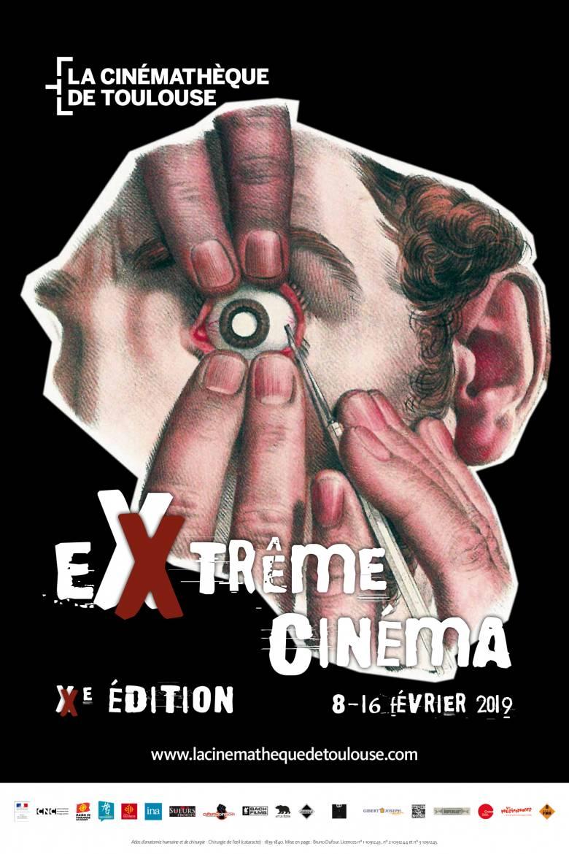 Extreme19