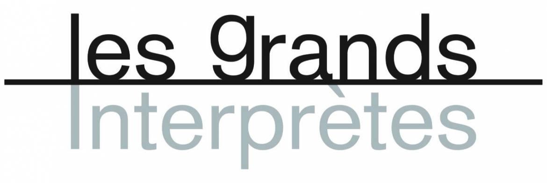Les Grands Interpretes