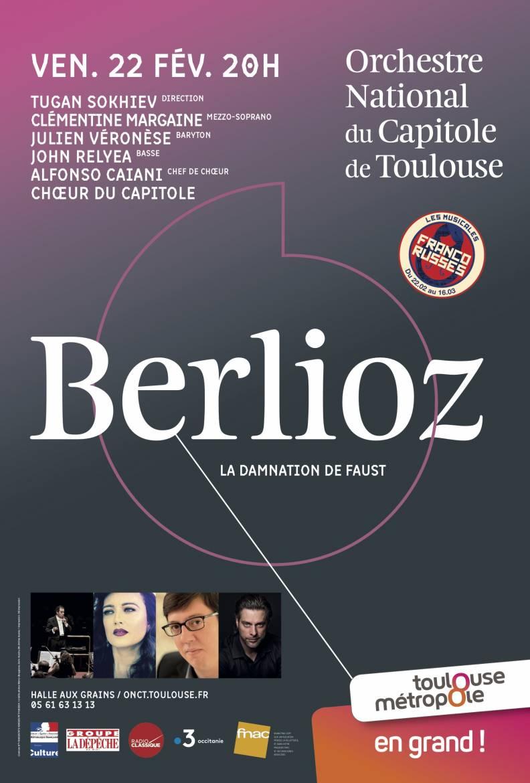 Onct Berlioz