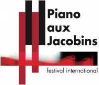Piano des Jacobins