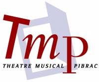 Theatre Musical de Pibrac