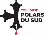 ToulousePolarSud