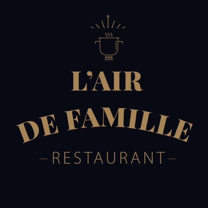 Air De Famille