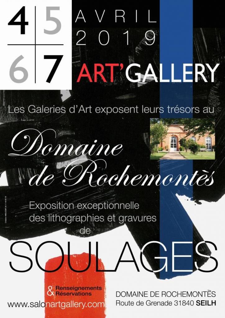 Art'gallery