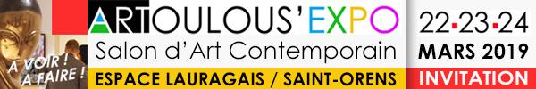 Artoulouse Site