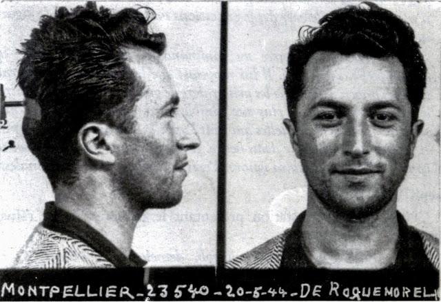 Christian De Roquemaurel