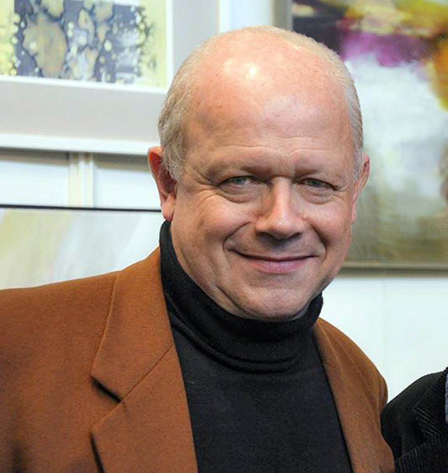 Frédéric Pinson-Meilhac