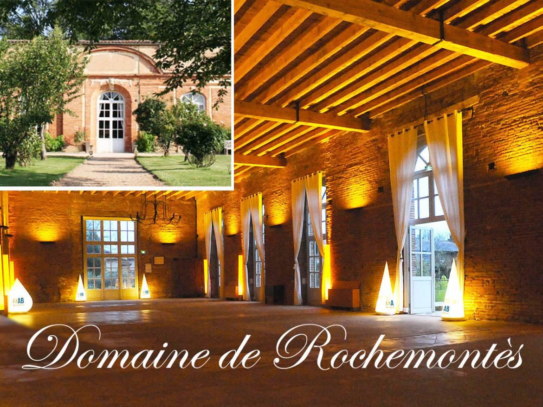 Rochemontes