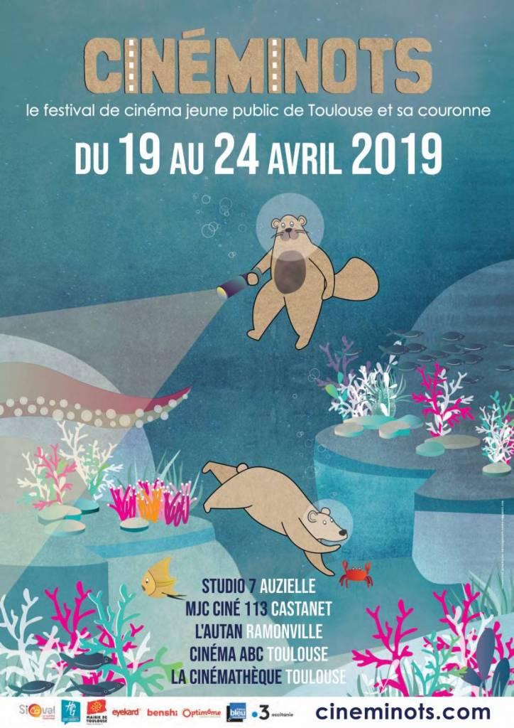 Affiche-Cinéminots-2019