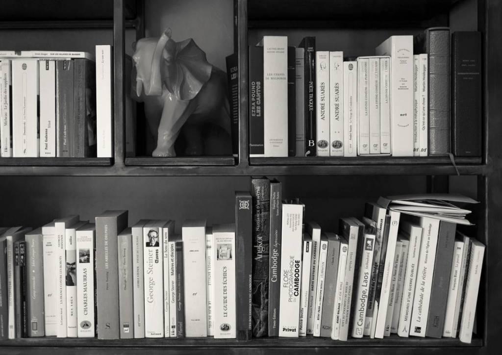 Bibliothèque N&Bweb448