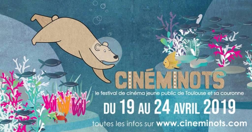 Cinéminots-Affiche-2019