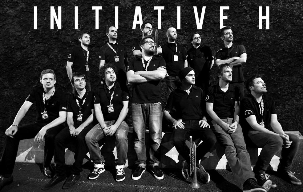 Initiative H Limoux ©AlexBaret 984x625