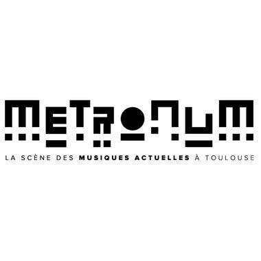Le Metronum toulouse