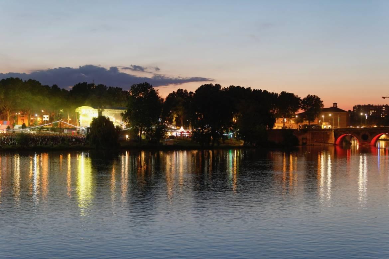 Rio Grande vallée rencontres en ligne rencontres 5 semaines