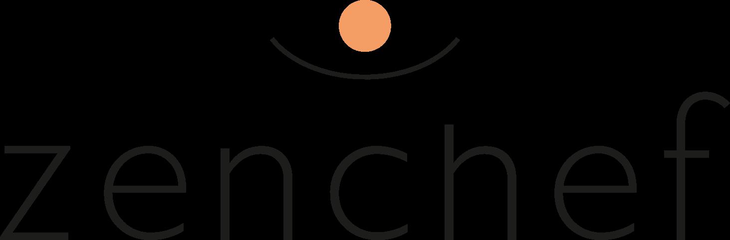 Zenchef Logo