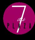 7 Du Plaza