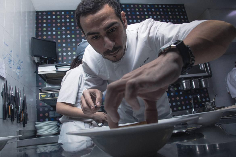 Aziz Mokhtari