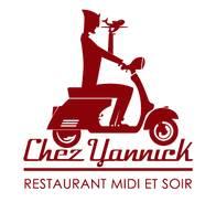 Chez Yannick