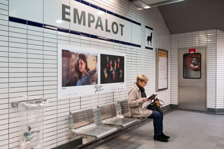 MétamorphOse(s) Empalot