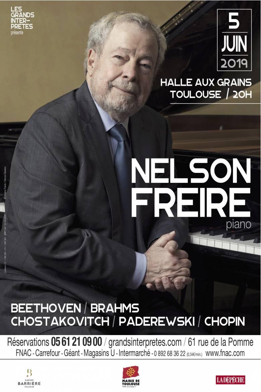 Nelson Freire 19