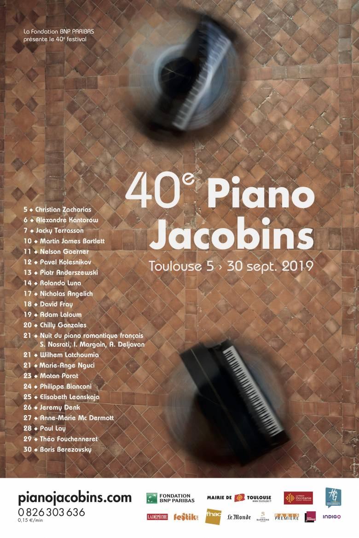 Piano Jacobins 19