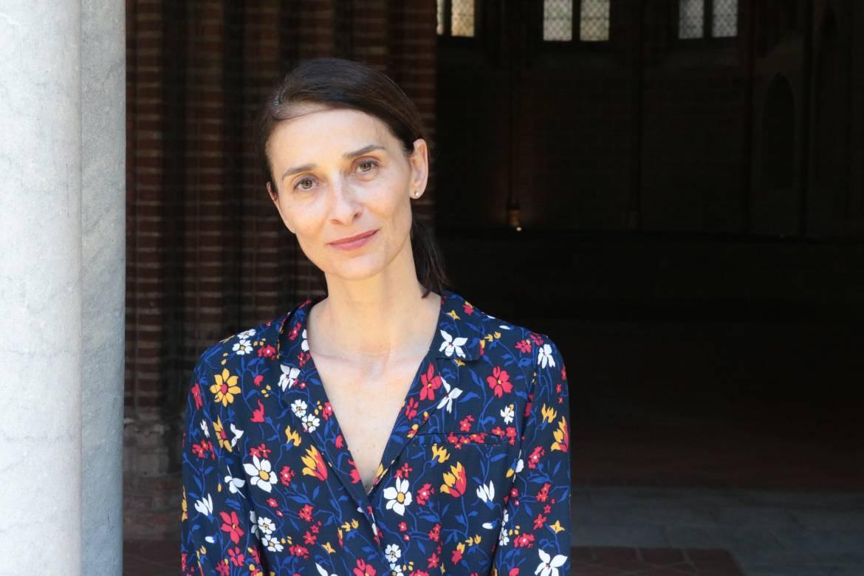 Emmanuelle Broncin