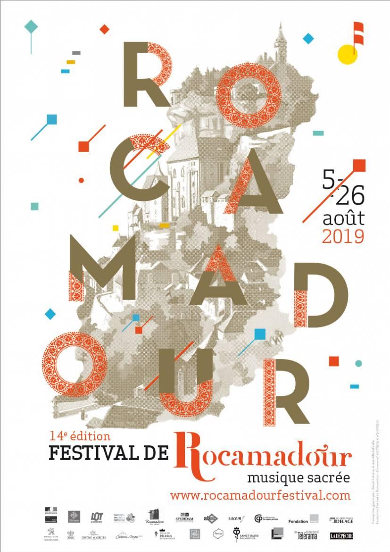 Festivalderocamadour2019