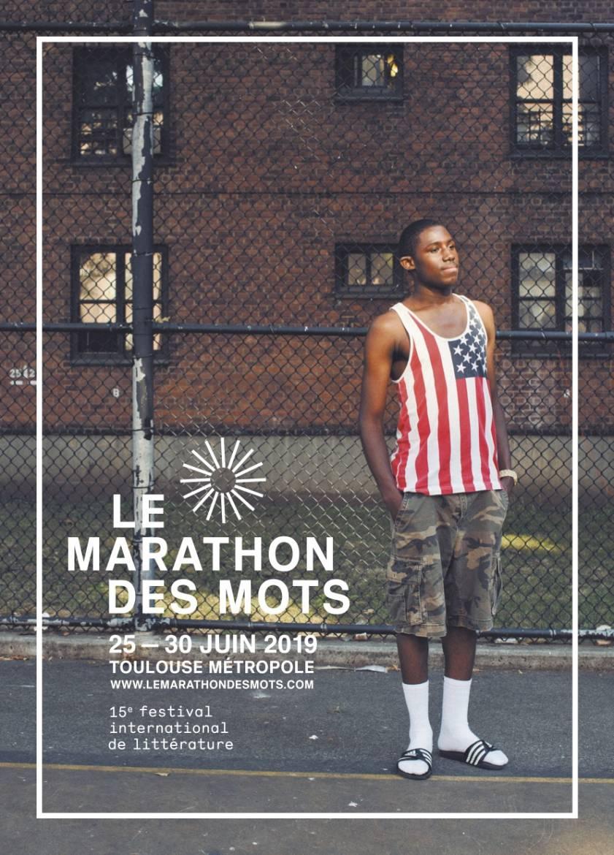 Le Marathon Des Mots 19