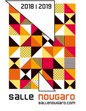 SalleNougaro18 19