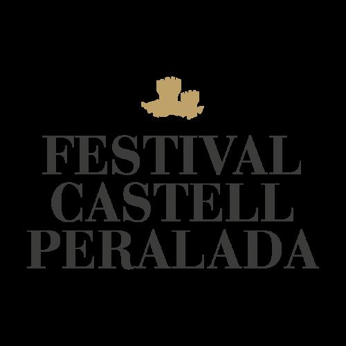 Festival de Peralada