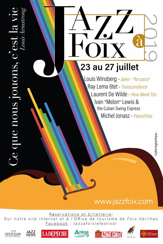 Jazz A Foix 19
