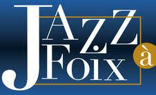 Jazz à Foix