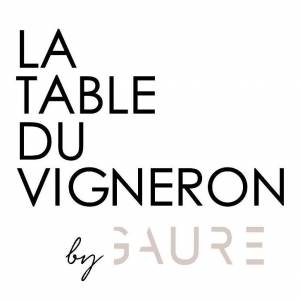 Gaure Vigneron 300x300