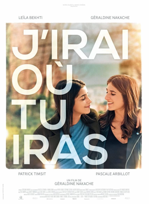 Jiraioutuiras Doc120