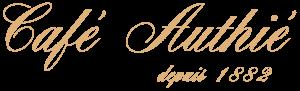 Logo Cafe Authie 1 300x91