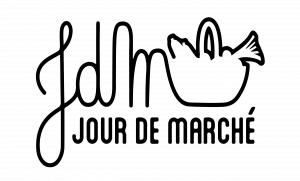 Logojdm 300x181