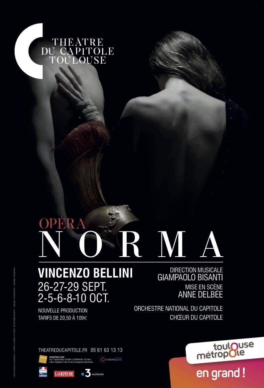 Norma TC