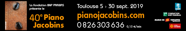 Piano Jacobins 2019