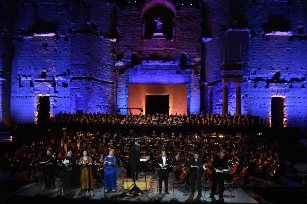 Symphonie N8 Mahler 2019 1 C Gromelle
