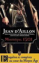 Guilhem D'Ussel De Jean D'Aillon